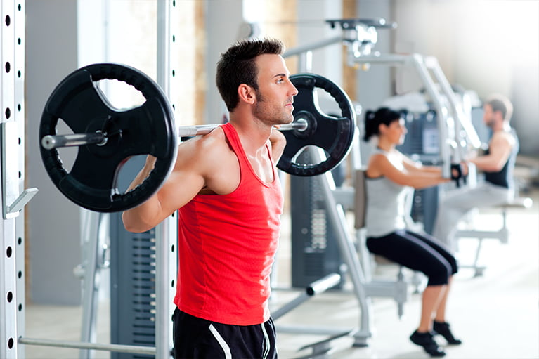 fitness-alani-3