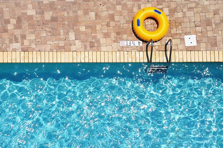 havuz-alani-3-yeni