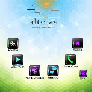 alteras-interkom